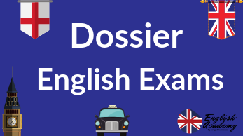Copia de Dossier English Kids (3)