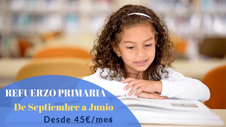 Copia de Welcome to Doctrinum World School