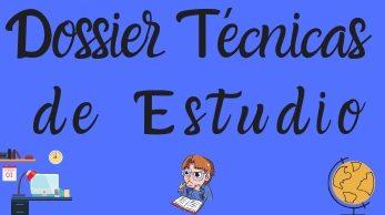 Copia de Copia de Copia de Dossier English Kids