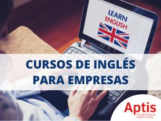 Inglés para empresas (1)