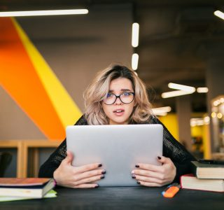 6 consejos para aprobar un examen sin estudiar